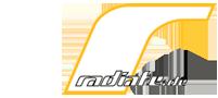 link.radiate.de